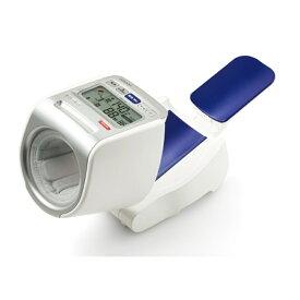 オムロン 自動上腕血圧計(正確測定サポート) HEM-1021