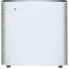 ブルーエア ブルーエア センスプラス ポーラーホワイト SensePK120PACPW ポーラーホワイト 適応畳数:主に11畳
