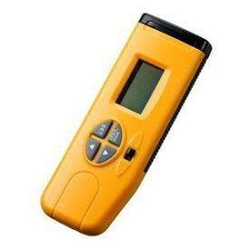サンワサプライ 電池チェッカー CHE-BT2