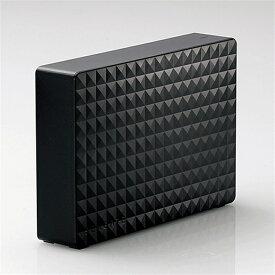 (アウトレット)SEAGATE 3.5インチHDD MX SGD-MX020UBK ブラック HDD:2TB