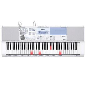 (アウトレット)カシオ計算機 電子キーボード LK-515