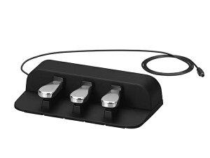 カシオ計算機 電子ピアノ ペダル SP-34