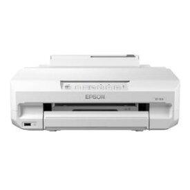 エプソン A4カラーインクジェットプリンター EP-306