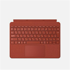 マイクロソフト Goタイプカバー KCS-00102 ポピーレッド