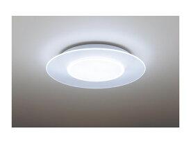 パナソニック 照明器具(シーリングライト) HH-CE1292A 主に12畳用