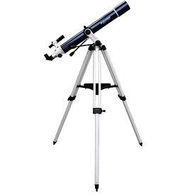 セレストロン 天体望遠鏡+経緯台セット CE22149
