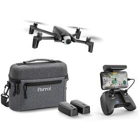Parrot 200g以上ドローン本体 4K HDRカメラ搭載 ANAFI EXTENDED PF728025
