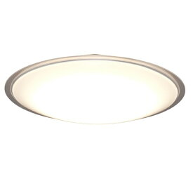 アイリスオーヤマ 照明器具(シーリングライト) CL12DL-5.1CF 主に12畳用