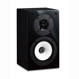 (アウトレット)オンキヨー サラウンドスピ−カ− D-309XM(B) 黒 【1本での販売】