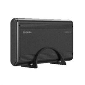 (アウトレット)東芝 USBハードディスク(テレビ向け) THD-300V3 USB HDD:3TB