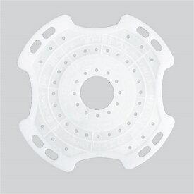 日立 お洗濯キャップ MO-F95