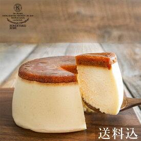 【送料込】神戸チーズプリンケーキ ドンプリンフォルマッジ父の日 2021 お取り寄せスイーツ プレゼント お礼 お菓子 贈り物 ギフト ご挨拶 誕生日 出産祝い 内祝い 土産| プリン チーズケーキ 洋菓子