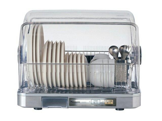 【納期約2週間】FD-S35T4-X 【送料無料】 [Panasonic パナソニック] 食器乾燥器 ステンレス FDS35T4X