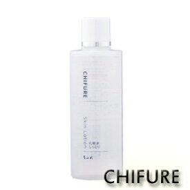 [ちふれ CHIFURE] 化粧水 しっとりタイプN 180ml