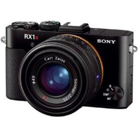 【納期約3週間】【お一人様1台限り】DSC-RX1RM2【代引き不可】Cyber-shot サイバーショット 【送料無料】[SONY ソニー]  デジタルカメラ DSCRX1RM2