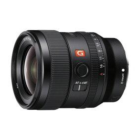 【納期約4週間】【お一人様1台限り】【代引き不可】SEL24F14GM SONY ソニー デジタル一眼カメラα[Eマウント]用レンズ
