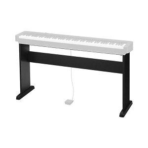 【納期約7〜10日】CASIO カシオ CS-46P 電子ピアノCDP-S100/150対応スタンド CS46P
