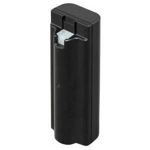 【納期約7〜10日】アイリスオーヤマ CBL1815 充電式バッテリー 【掃除機】IRIS 極細軽量スティッククリーナー 別売バッテリCBL1815 CBL1815
