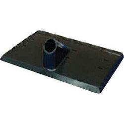 KARCHER ケルヒャースチームクリーナ用壁紙はがし 2.863-062.0専用洗浄機:SC3.000 28630620