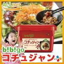 【特価】ビビゴ コチュジャン 3kg×4個セット【1ケース/4個入)