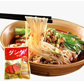 ★ 【CJ】 牛肉ダシダ1kg 韓国料理/韓国食材/調味料/韓国の基本だし/スープ用調味料/冬/プゴク調味料