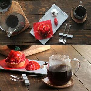 HARIOハリオ耐熱ガラスマグカップペアセット【食器洗浄機対応】【電子レンジ対応】【熱湯対応】