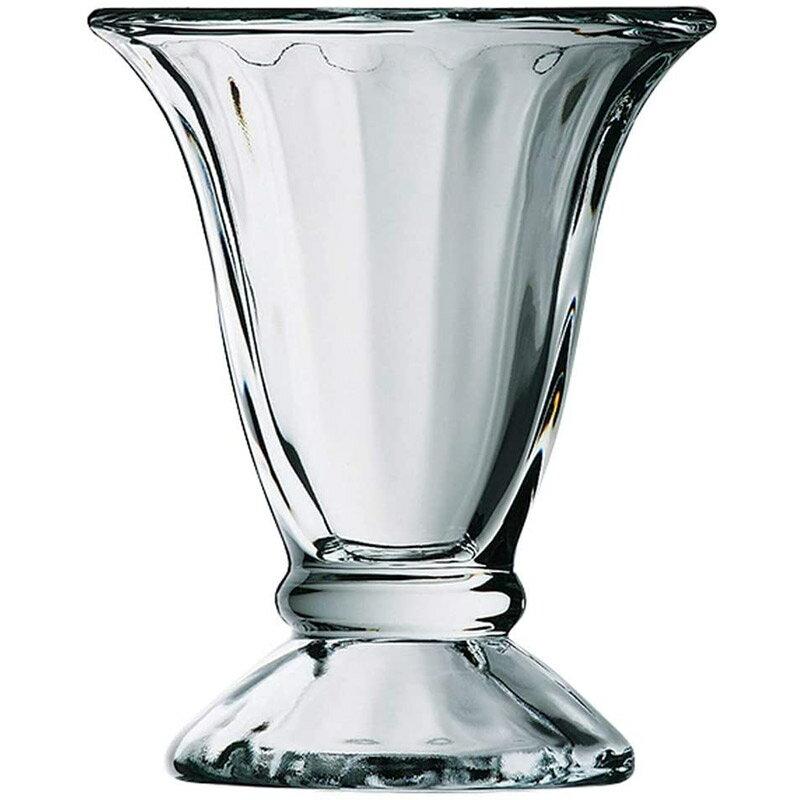 パフェグラス ファウンテンウェア5115 Libbey リビー Φ101×H123mm(192ml) LB-1239