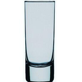 Libbey リビー 2オンス ショットグラス シカゴ1650 12個セット おしゃれ シンプル Φ38×H105mm(74ml 2oz) LB-1249【食器洗浄機対応】