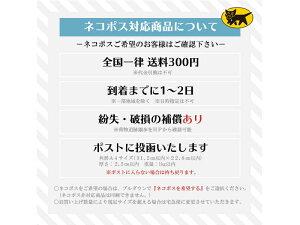 【メール便・ネコポス送料無料】【日本製】カクテルピンアミューズピックL80mm