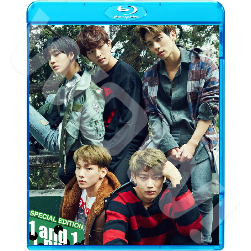 【Blu-ray】★ SHINee 2016 2nd SPECIAL EDITION ★ Tell Me What To Do 1 of 1 Married To The Music View Lusifer★【KPOP ブルーレイ】★ SHINee シャイニー オンユ ジョンヒョン キー ミンホ テミン ★【SHINee ブルーレイ】