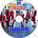【K-POP DVD】★ SuperM 2020 3rd PV/TV Collection ★ One Tiger Inside 100 Jopping ★ SuperM スーパーエム SHINee…