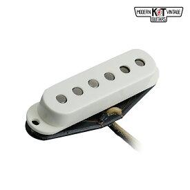 K&T S68《エレキギター用 ピックアップ/シングル/カバー付》【全品送料・代引手数料無料!】