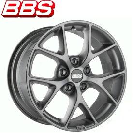 業者発送で送料無料 BBS SR 16インチ7.0J+48 5H112(PCD112) AUDI BENZ VW ホイール4本セット