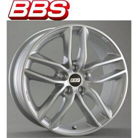 業者発送で送料無料 BBS SX (SI) 17インチ7.5J+45 5H112(PCD112) ホイール4本セット Audi A4, S4, A6, TT, Q3/VW パサート,ティグアン/ベンツ Cクラス/Eクラス