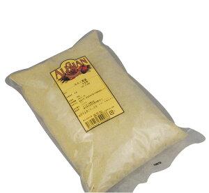 大豆粉 500g / QAI認定 パン お菓子作りに