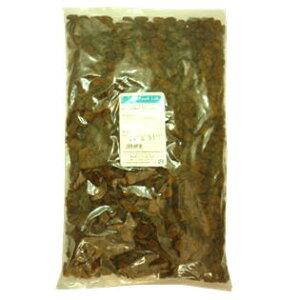 サルタナ レーズン 1kg / トルコ ゴールデンレーズン パン作り 製菓 製パン ホームベーカリー ドライフルーツ 1キロ