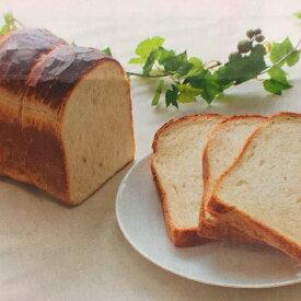 premium T 1kg プレミアムT パン用粉 熊本県産 強力粉 熊本製粉 ミナミノカオリ / パン用 小麦粉 食パン ホームベーカリー パン材料 1キロ パン 強力粉 製パン 国産 強力小麦粉