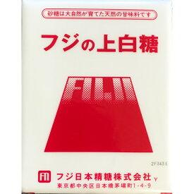 上白糖 1kg / フジの上白糖 フジ日本製糖 1キロ