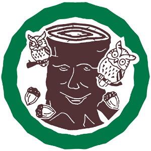 ニングル 1kg 北海道産 強力粉 小麦粉 横山製粉 国産 / パン用 中華麺用 菓子パン パン材料 1キロ 粉 ラーメン用 小麦粉 国産 強力小麦粉