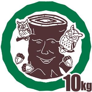 ニングル 10kg (1kgx10袋) 北海道産 強力粉 小麦粉 横山製粉 国産 / パン用 中華麺用 菓子パン パン材料 10キロ 粉 ラーメン用 小麦粉 送料無料 国産 強力小麦粉
