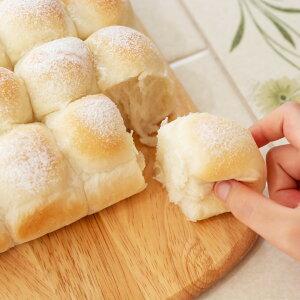 パン用粉 ゆめちからストレート 1kg 平和製粉 / 北海道産 小麦粉 準強力粉 / パン作り 手作り パン用粉 手作りパンにどうぞ 1キロ ゆめちから 夢ちから 夢力 ユメチカラ 国産 強力小麦粉