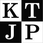 服飾雑貨KTJP