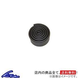 KTS ロールバーパット 1.2m ブラック 40φ ロールバーパッド ボディ補強【店頭受取対応商品】