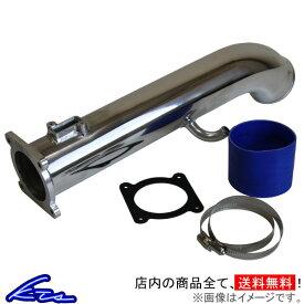 KTS サクションパイプ フェアレディZ Z33 サクションキット 冷却 クーリング【店頭受取対応商品】
