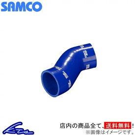 サムコ インダクションホースキット オプションカラー ジムニー JB64W 40TCS678/IND SAMCO シリコンホース【店頭受取対応商品】
