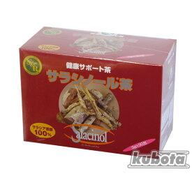 サラシノール茶  90g(3g×30包)