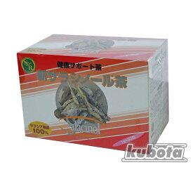 新サラシノール茶  30g(1g×30包)