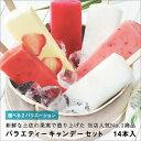 ●久保田バラエティーキャンデーセット ランキングお取り寄せ