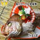 【鯛の塩焼き】お食い初め 鯛【送料無料】【祝い鯛】お食い初め お祝い用【焼き鯛】 国産真鯛 祝鯛 炭火焼 1.5kgu…