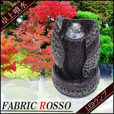 Interior Fountains Interior Fountain Design Fountains Tabletop Fountains  LED Light Antique Crafts Fountain Japan Garden Japanese Fountain Interior  Miniature ...